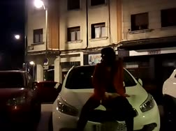 Vídeo de Zorrita_78