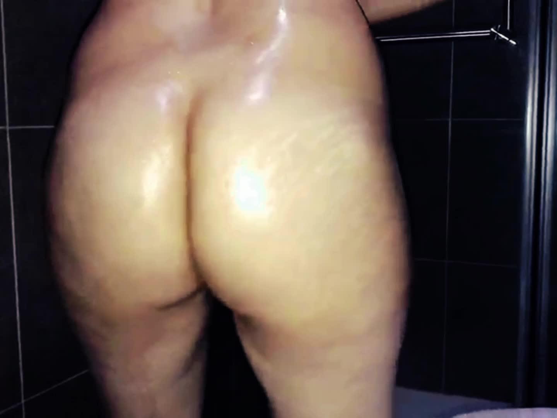 Vídeo de Andrearalltr