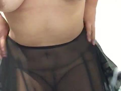 Vídeo de Elisha
