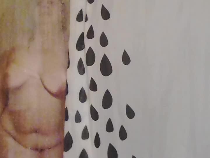 Vídeo de Xoxolocox