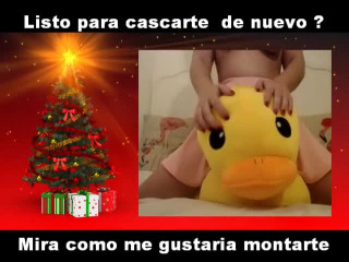 Vídeo de  candypussy