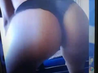Vídeo de Paula20