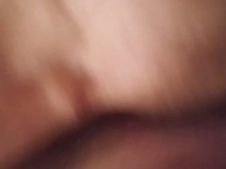 Vídeo de lilaybarbas