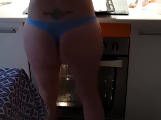 Vídeo de parejilla2003