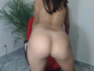 Vídeo de julieth_lasexy