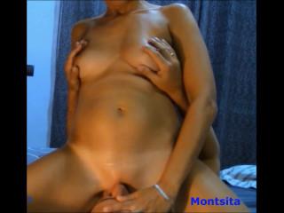 Vídeo de Montsita