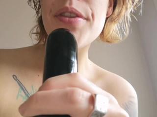 Vídeo de ladyrubi