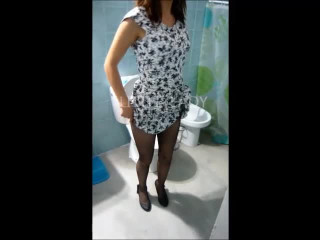 Vídeo de Little_Lady