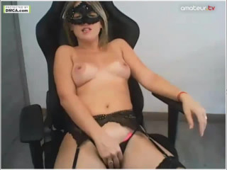 Vídeo de GalaF