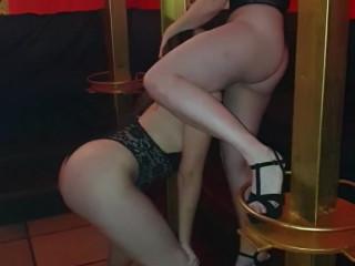 Vídeo de Sukii93
