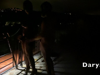 Darya Video