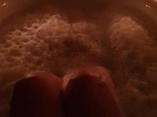 Vídeo de Elyy