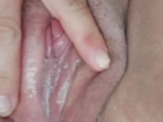 Vídeo de orfeoblue