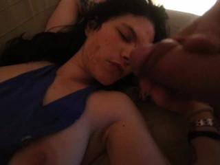 Vídeo de veroymarc69