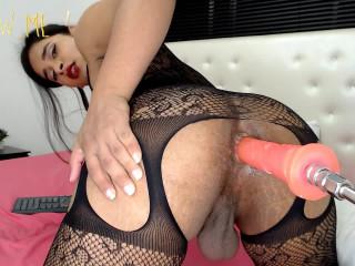 Vídeo de katherine_sex