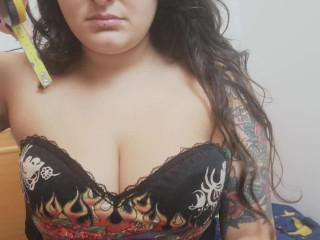 Vídeo de GataMalasheila
