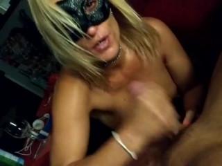 Vídeo de Candance40