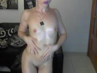 Vídeo de  JimyAlanah