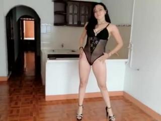 Video by AliceMuller