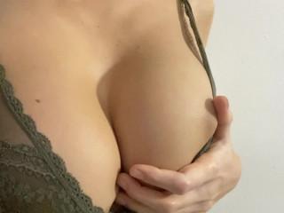 Video of Laurabeltran