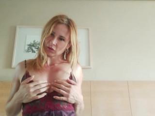 Vídeo de BiancaLeche