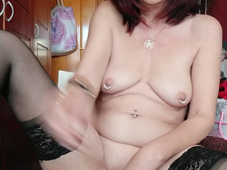 Vídeo de mariboudoir