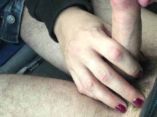 Amateur_masked video