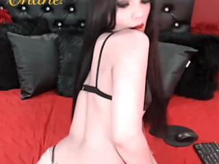 Video of newbarbiedoll
