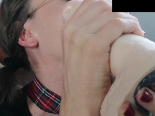 Vídeo de culitovicioso18