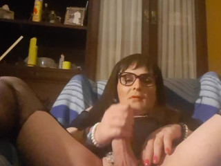 Vídeo de TSPatrizia