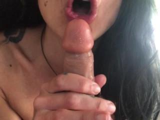 Vídeo de GoddessVicius