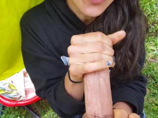 Vídeo de viciusgirl
